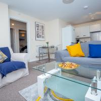 Grande Richesse Apartments