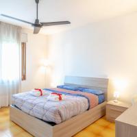 Get Flat Venice - Ca'Mauri -, hotel a Campalto
