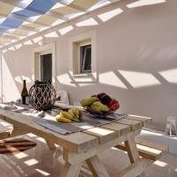 Katoi Apartment 2 Agios Georgios Pagoi