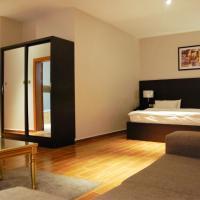 R&K Guest Palace