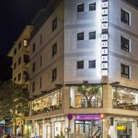 Aston Hotel, hotel in Andorra Shopping Area, Andorra la Vella