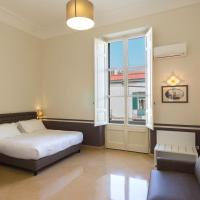 Residenza Molinari Suite&Rooms