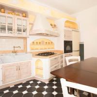 Bellambra apartment deluxe