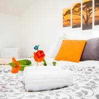 Sofy Apartment