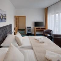 Hotel Oya