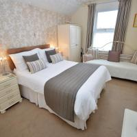 Belle Dene Guest House