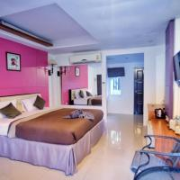 At Lamai Resort, hotel in Lamai