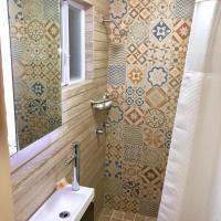 @Chapalita-Cuarto con baño y entrada independiente