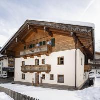 Kaltenbach Central Top 7