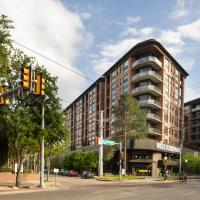 The Guild Uptown | McKinney Ave