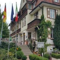 Hotel Il David