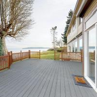 Bay Street Oasis, hotel in Port Orchard