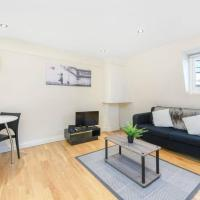 Wonderful ISLINGTON Flat - Top Location !!!