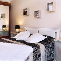 Cal Sisquet - LOLA, hotel in La Seu d'Urgell