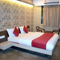Hotel Kansar Palace by Sky Stays