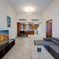 J5 One Bedroom Holiday Homes Uptown Motor City