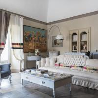 Casa Gelsomino con Terrazza