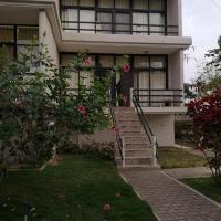 Vistazul Rentals, hotel em San Clemente