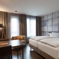 Vienna House Easy Bremen, отель в Бремене