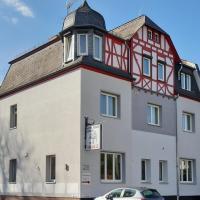Hotel Sonne - Haus 2