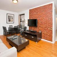 Upper East Side Monthly Rentals