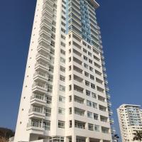 Ocean Club/Tower - Mediterranea -Playas, hotel em Playas