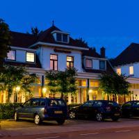 Hotel Restaurant Taverne