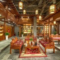 Lee's Boutique Resort