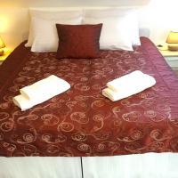 Penzión LuMia, hotel a ľubochňa