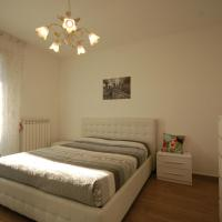 Nice Apartment near Adriatic sea, hotel a Montesilvano Marina