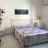 Isola di Favignana - Mulini Smart Rooms