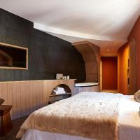 Hôtel des Dromonts & Spa by Sowell, hotel in Avoriaz