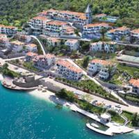 Boka Gardens Seaside Resort