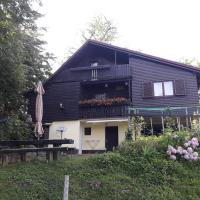 Brunarica Karin, hotel in Maribor
