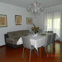 house frescada, hotell i Preganziol