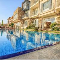 Nea Efessos, hotel in Selcuk