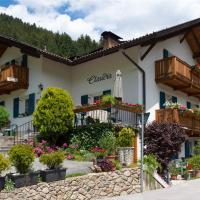 Haus Claudia