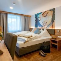 Hotel Wirtshaus Stiegler