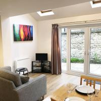 An ENTIRE 2bed - Headington Oxford