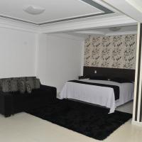 Del´Fiori Hotel