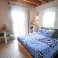 Chambre d'Hôtes Lenoble, hotel near Chambéry-Savoie Airport - CMF, Le Bourget-du-Lac