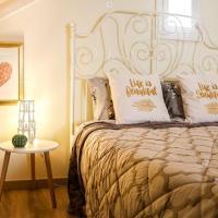 Quebra Costas Rooms Torres Vedras