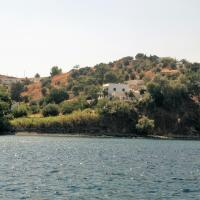 Villa Tourkopigado