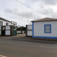 Alojamento Local de Santa Catarina