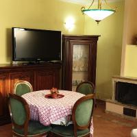 Casa con Giardino privata nel Centro Città, hotell i Velletri