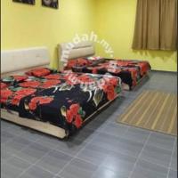 Hotel Murah Pasir Puteh