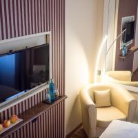 Hotel Primula, Hotel in Troisdorf