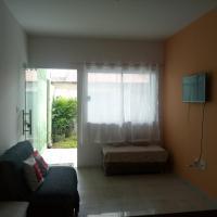 casa em condomínio, hotel near Marechal Cunha Machado International Airport - SLZ, São Luís