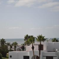 Royal Golf Appartement Deluxe, hotel in El Jadida
