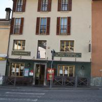 B&B Michelina, hotel a Castiglione d'Intelvi